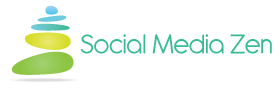 Social Media Zen